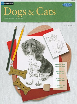 Dogs & Cats By Stacey, Nolon